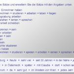 v4rbt4 150x150 - VIDEO: WENDUNGEN