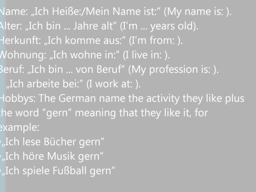 vg34bbbbbbbb 880x660 - Name, Alter, Herkunft, ...