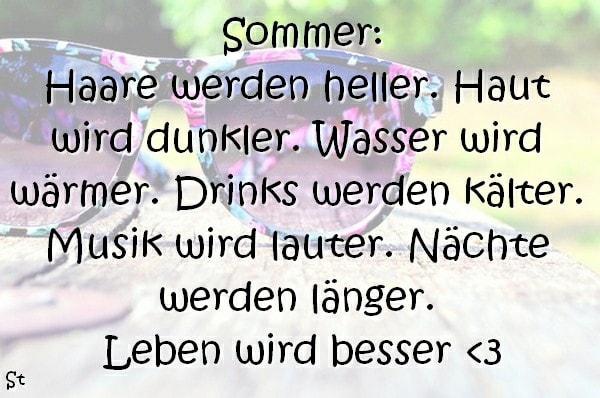 121 - Sommer ...