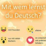 39102647 253304621955296 3240372479155240960 n 150x150 - Deutsch Lernen mit Sätze