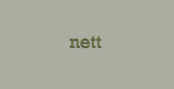 df2f - nett