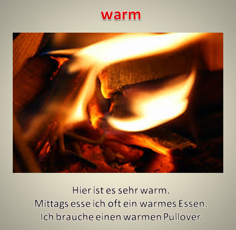 4545 - warm