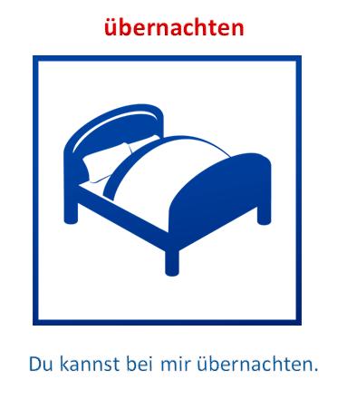 dztfuzgi - übernachten