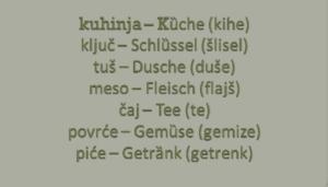 fwfe 300x171 - ü, sch, ei, ee,ä