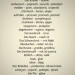 fwfwefeee 150x150 - Adjektive und Adverbien