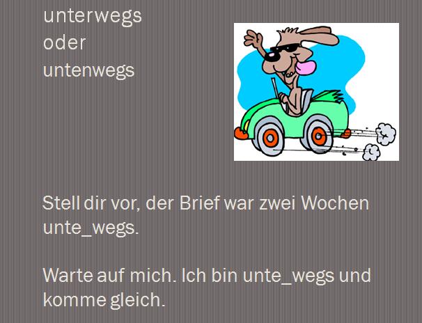 fzgu - unte_wegs