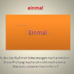 rtdztfuzgi 150x150 - VIDEO: WENDUNGEN
