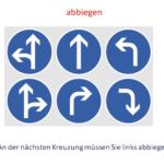 uobhnij 150x150 - Deutsch Lernen mit Sätze