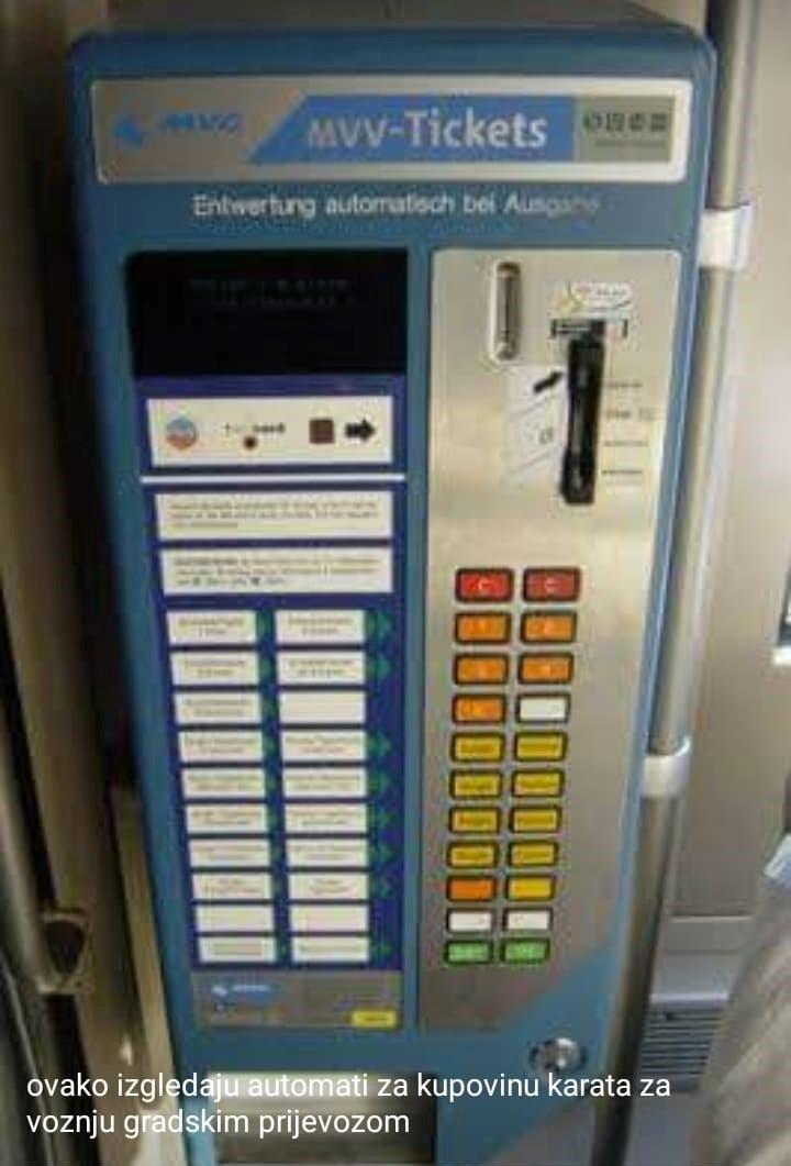44083901 589867688096190 8560630902017753088 n - Ovako izgledaju  automati za  kupovinu karata  za  voznju gradskim prijevozom  npr.Njemacka