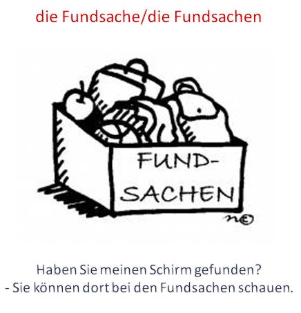 dtfuziguđ - Fundsachen