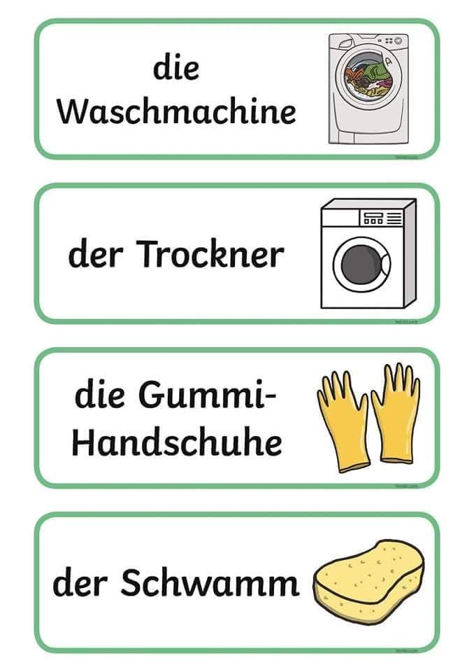 45068898 2016241365102259 2583041581477003264 n - die Waschmachine...