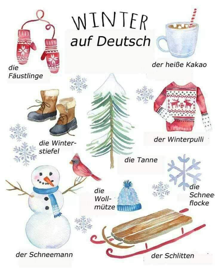 45093886 761951340808260 8873178824653668352 n - WINTER AUF DEUTSCH