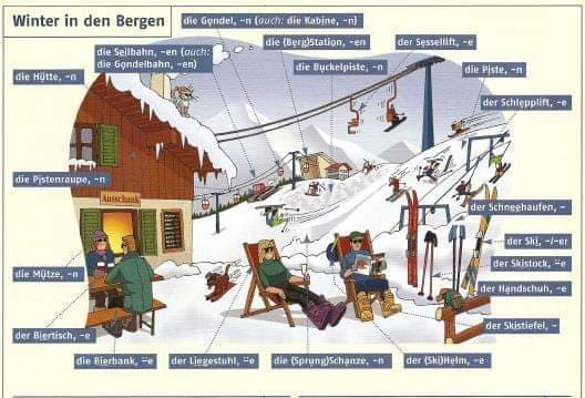 45106127 189224765312610 1614640418891235328 n - WINTER IN DEN  BERUFE