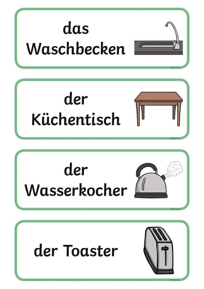 45121054 482263358935063 6089018750932090880 n - das Waschbecken...