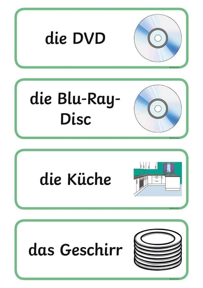 45193397 719358768427038 3493701388418940928 n - DIE DVD