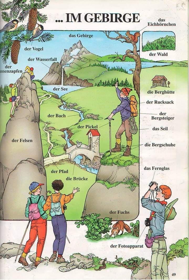 45195642 491511654680720 3358257335586783232 n - Im Gebirge