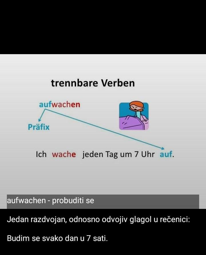 46694874 275023846486679 2294586526996103168 n - trennbare  Verben