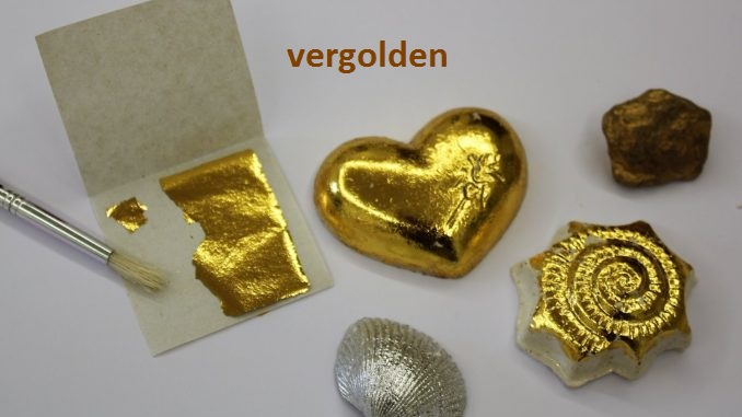 esrdztfuzig - vergolden