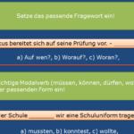 Screenshot 1 150x150 - Ergänzen Sie!