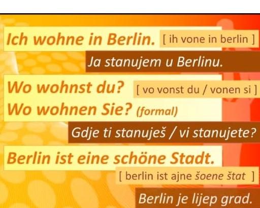 51121456 205082733695258 7672916335084437504 n - Ich  wohne in Berlin...