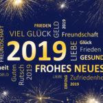 Neujahr 2019 150x150 - Alter