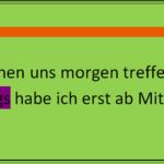 rdztfuzguh 150x150 - Deutsch Lernen mit Sätze