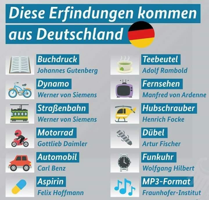 52394564 400926697327142 7755282408978513920 n - Diese Erfindungen kommen aus Deutschland