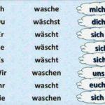 52594466 498150147379744 5693626269275521024 n 150x150 - Ich  wohne in Berlin...