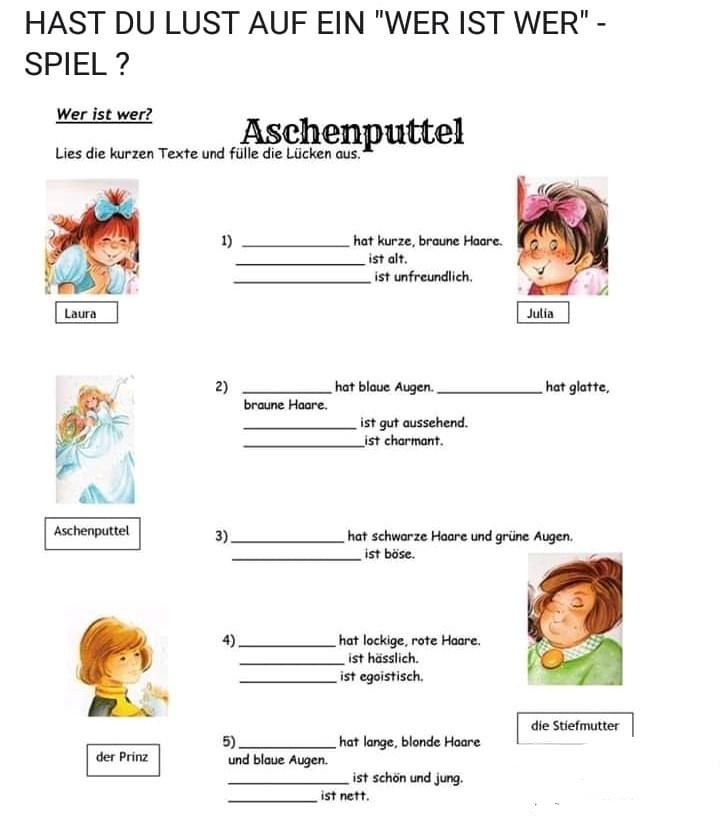 Inked51608135 2488666637874933 6709463649133527040 n LI - Aschenputten