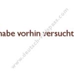 rzdtufz 150x150 - Wörter und Wendungen