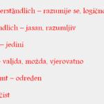 tfuzgiu 150x150 - Konjunktionen und Satzbau