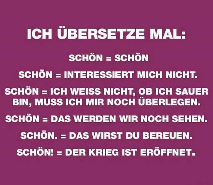 51668618 1148713735310167 949117021419732992 n - schön =schön