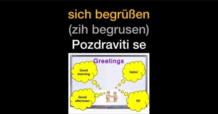 51964333 545061506013915 2956347430037094400 n 1 - Begrüßungen und Antworten auf Deutsch