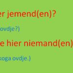 Screenshot 1 150x150 - Deutsch Lernen mit Sätze