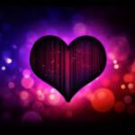 ctfz8g9hu0pj 150x150 - Schöne Herz