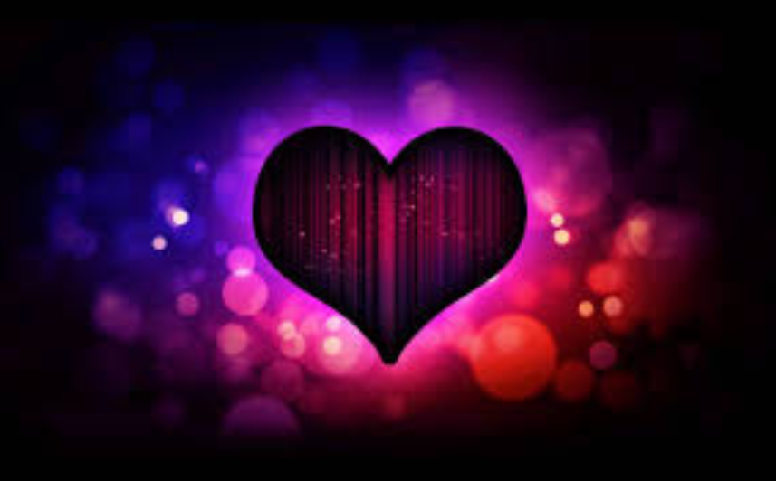 ctfz8g9hu0pj - Schöne Herz