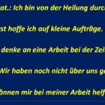 cztuvzib 150x150 - Der Fall