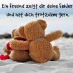 dtufziguohi 150x150 - Ein Freund ...