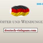 ftgvbh 150x150 - Wörter und Wendungen (1-100)