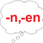 uigb 1 150x150 - Wörter lernen_3