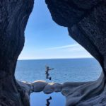 vzblč 150x150 - Sie haben das Glück, die schöne Natur Norwegens erleben zu können