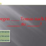 xrzctuvzibo 150x150 - 100 novih riječi sa prijevodom (kliknite na riječ)