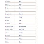 DEUTSCH page 0 1 150x150 - W- Fragen