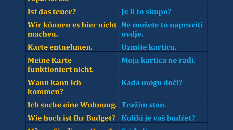 DEUTSCH page 0 2 1360x765 - Deutsch...1