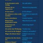 DEUTSCH page 0 2 150x150 - Achtung