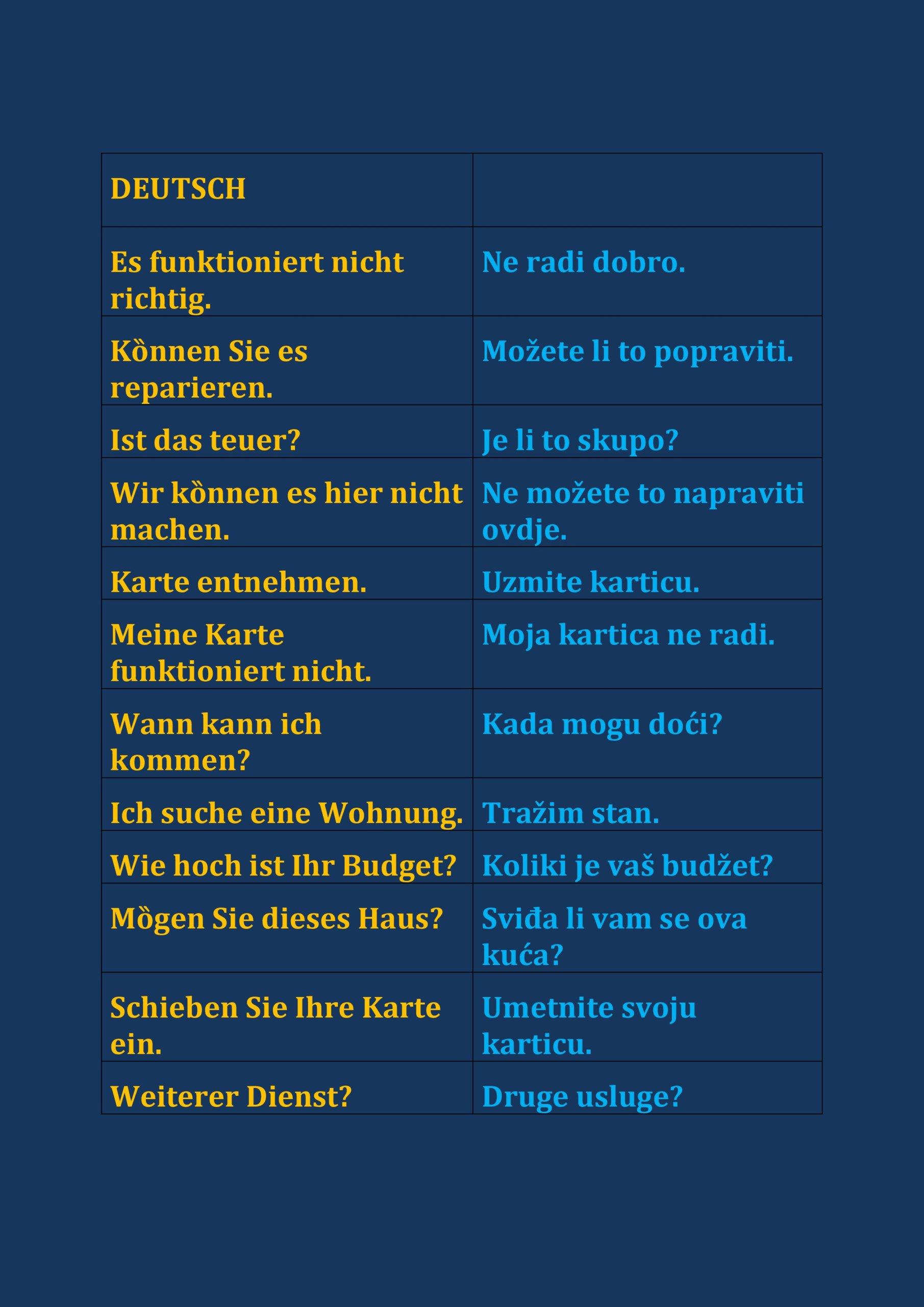 DEUTSCH page 0 2 scaled - Deutsch...1