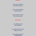 PARTICIP KAO ATRIBUT page 0 150x150 - PRÄPOSITIONEN