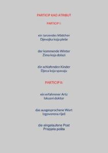 PARTICIP KAO ATRIBUT page 0 212x300 - PARTICIP KAO ATRIBUT