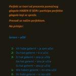 TVORBA PERFEKTA page 0 150x150 - TVORBA PERFEKTA