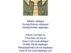 abbiegen page 0 240x180 - abbiegen